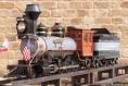 c19riograndelivesteamlocomotiveforsale01optimized.jpg