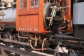 c19riograndelivesteamlocomotiveforsale33optimized.jpg