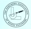 Northern Association of Model Engineers